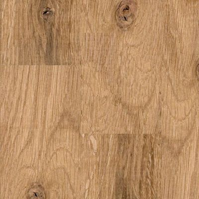 3/4&#034; x 3-1/4&#034; White Oak